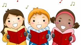 L'importance d'apprendre par les chansons