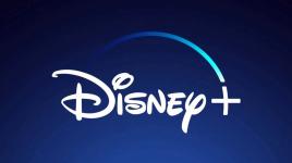 Disney + porte son abonnement à 8 euros par mois en mars 2021