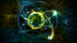 Ce que vous devez savoir sur l'atome