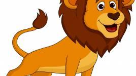 Que devraient savoir nos petits explorateurs sur les lions