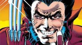 LE MATRIX : Star Keanu Reeves admet vouloir jouer à Wolverine mais reconnaît qu'il est maintenant