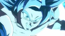 DRAGON BALL FIGHTERZ: Ultra Instinct Goku arrive dans une nouvelle bande-annonce de lancement pleine d'action
