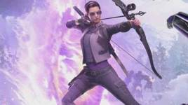 MARVEL'S AVENGERS confirme Kate Bishop en tant que personnage post-lancement et révèle un mystère entourant Hawkeye