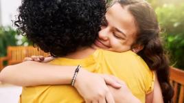5 conseils pour donner à votre enfant  la surprise parfaite