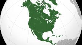 Que devraient savoir nos petits explorateurs sur le continent nord-américain?