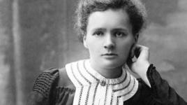 Ce que vous devez savoir sur Marie Curie