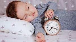 Pourquoi changeons-nous les horloges en mars?