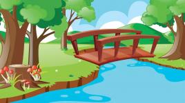 Mais pourquoi avons-nous besoin de ponts ?