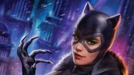 Le co-scénariste de BATMAN, Mattson Tomlin, dit que le film explore le
