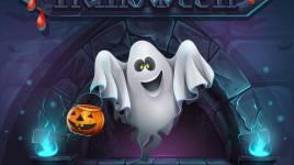 Quelles sont les origines d'Halloween?