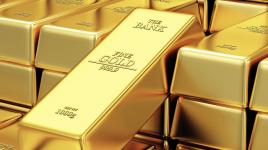 Apprenons quelques faits intéressants sur l'or