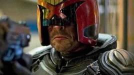 DREDD: Karl Urban répond de manière hilarante à la suggestion de casting de Duncan Jones pour le juriste de Mega City