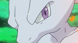 Voyages Pokémon: Mewtwo du premier film est confirmé pour revenir