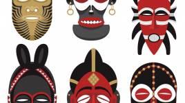 Que devraient savoir nos petits artistes sur l'art en Afrique ancienne?
