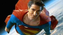 FLASH: Brandon Routh révèle s'il reviendrait en tant que Superman