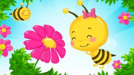Célébrez aujourd'hui la journée mondiale de l'abeille avec ces faits amusants