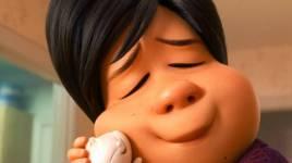 Bao, le court-métrage de Pixar disponible gratuitement