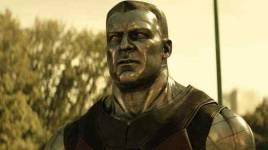 Le nouveau réalisateur Josh Boone révèle les plans de camée mis au rebut pour le colosse de DEADPOOL