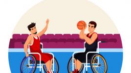 Que doivent savoir les enfants sur les jeux paralympiques