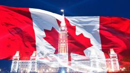 Faits amusants sur la fête du Canada