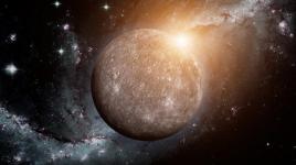 Ce que vous devez savoir sur Mercure