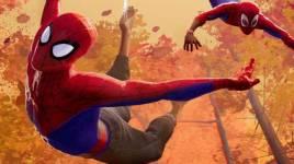 SPIDER-MAN: DANS LE SPIDER-VERSE Les producteurs ont lancé des camées pour Holland, Garfield et Maguire