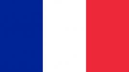 Ce que vous devez savoir sur le drapeau français