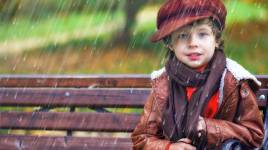 Comment en savoir plus sur notre météo