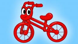 Avez-vous déjà entendu parler de la journée mondiale du vélo ?