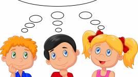 Comment pouvez-vous aider les enfants à résoudre leurs problèmes