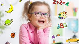 2 astuces mathématiques amusantes pour aider à la multiplication