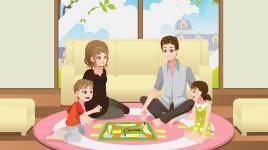 Comment aider les enfants à planifier leur avenir maintenant