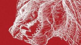 L'anime Point singulier de Godzilla arrive sur Netflix le 27 juin