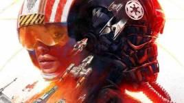 STAR WARS: EA va