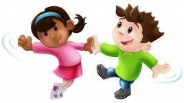 Est-il vrai que le sport contribue à augmenter l'intelligence de vos enfants?