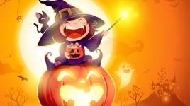 Halloween 2020: une célébration vraiment unique pour une année unique