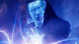 SPIDER-MAN 3 a officiellement commencé sa production; Premier aperçu du Threequel à venir en décembre