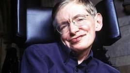 Stephen Hawking: le scientifique qui a regardé les étoiles différemment