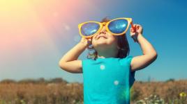 Ce que vous devez savoir sur notre soleil