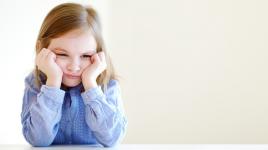 Comment les enfants peuvent-ils gérer leur stress