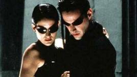 MATRIX 4: Les stars Keanu Reeves, Carrie Anne-Moss et Neil Patrick Harris retournent à Berlin