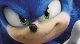 Sonic l'hérisson est maintenant disponible sur 4K Ultra HD, Blu-ray et DVD