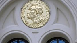 Quel est le prix Nobel?