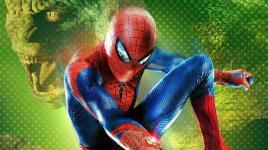 Disney et Sony concluent un accord pour proposer des films SPIDER-MAN et plus de franchises classiques à Disney +