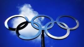 Les jeux olympiques: des symboles sur lesquels nous devrions tous apprendre