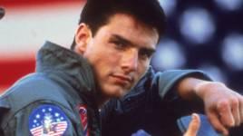 Le top gun de Tom Cruise, les jours de guerre et la guerre des mondes sont désormais officiellement disponibles sur 4K Ultra HD