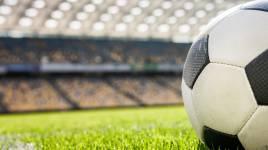 Coupe du monde de football: une opportunité de partage culturel
