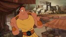 Que devez-vous savoir sur les Jeux olympiques antiques