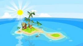 Géographie: en savoir plus sur les îles