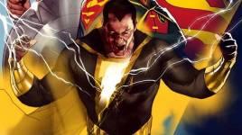 DC Comics annonce